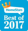 Rent A Wife - HomeStars Best of 2017