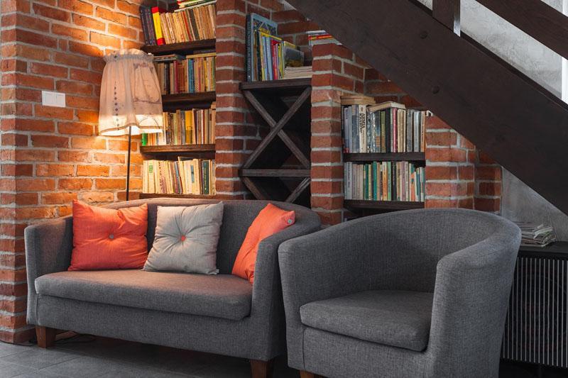 Rent A Wife Home Services - De-clutter & Organize